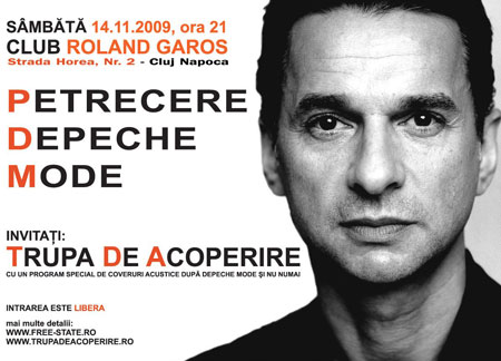 depechemodeparty1