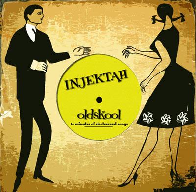 injektah-oldskool-01