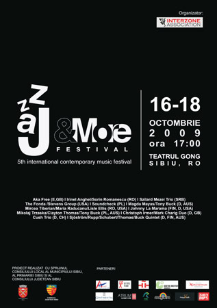 jazz-and-more