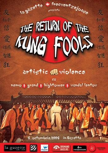 kung-fools