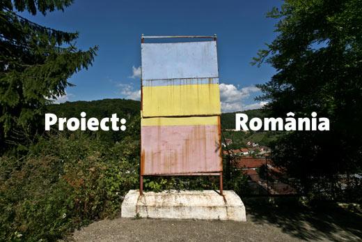 proiect-romania