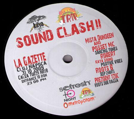sound-clash