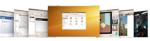 ubuntu_910
