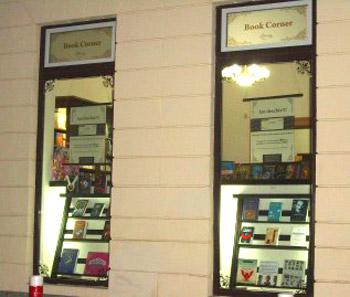book-corner-2
