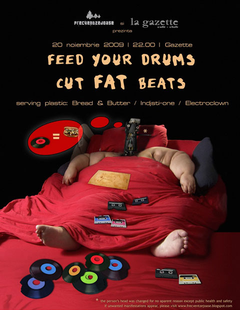 fatbeats