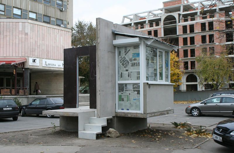 flat-space-by-stefan-rusu-chiosc-project-chisinau-2009_mic-24