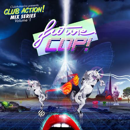 futurecopcover