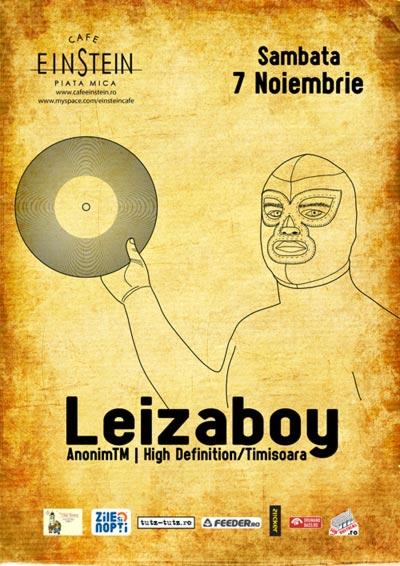 leizaboy-7-nov-web