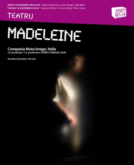 madeleine-temps