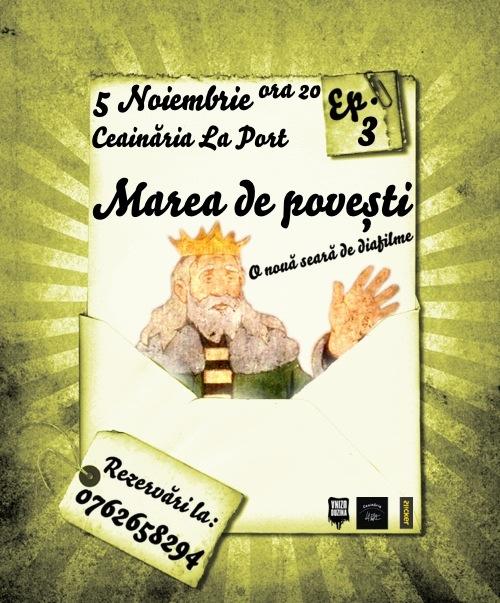 marea_de_povesti_ep_3_diafilme_noi-500