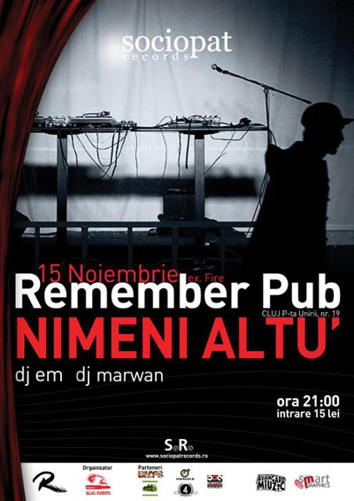 nimeni_altu_rememberpub