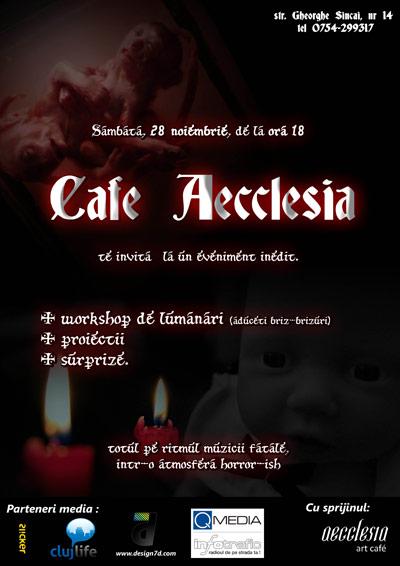 poster-aecclesia