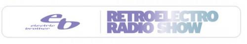 retroelectro-500x90