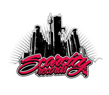 scarcity-logo