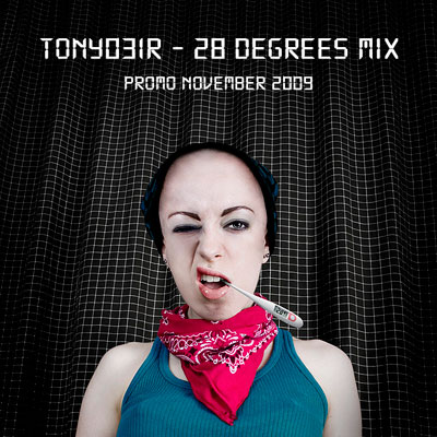 tony031r-28-degrees-mix-front