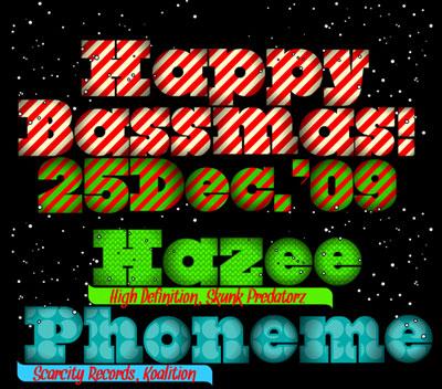 25dec2009web