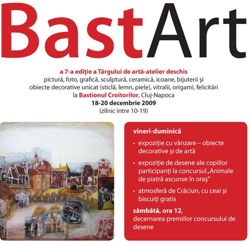 bast_art