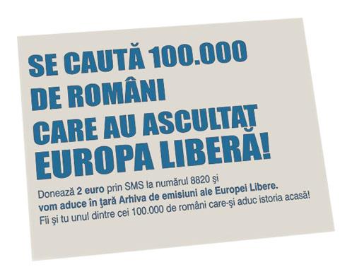 europa-libera-acasa