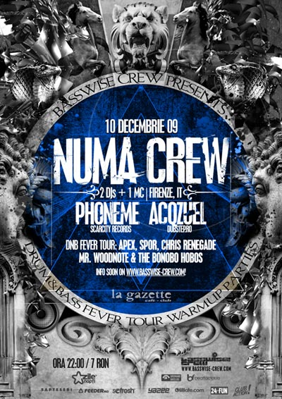numacrew_gazette