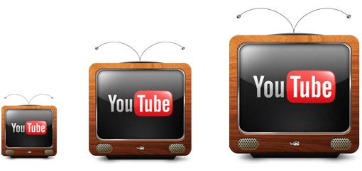 youtube-vintage