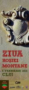Event_ZRM2013_Cluj