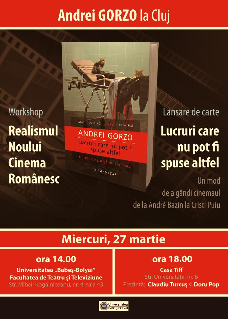 Andrei_Gorzo_Cluj