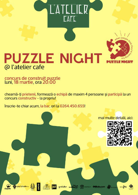Puzzle Night 1 web