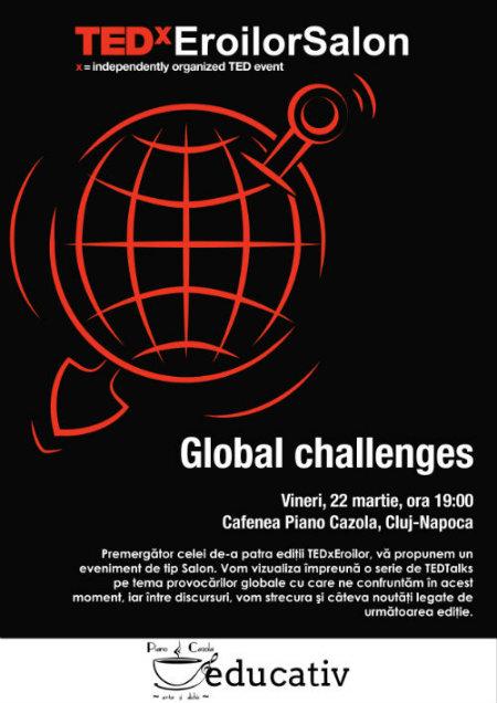 TedxSalonafis-01
