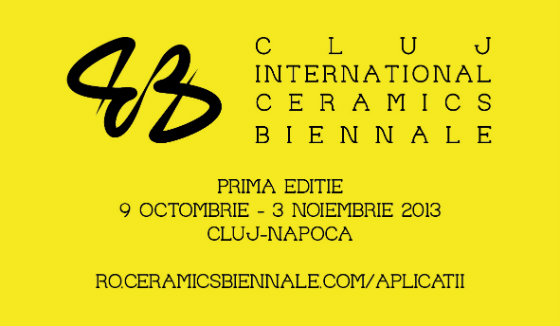 bienala-ceramica-cluj-cover