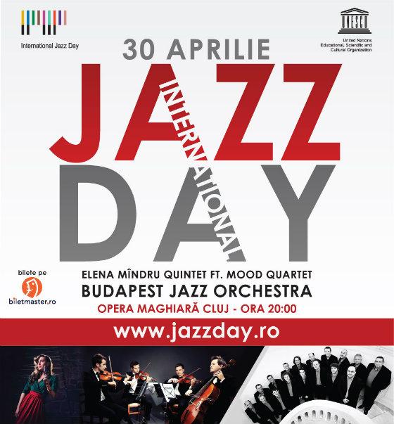JazzDAY_A1