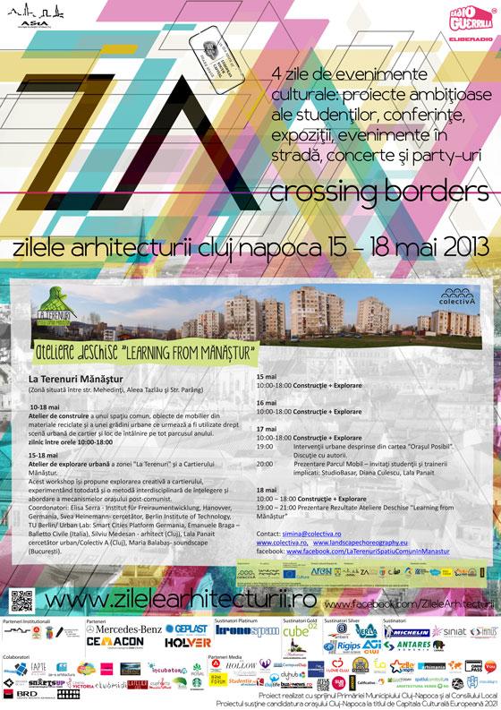 AfisZALaterenuri_web