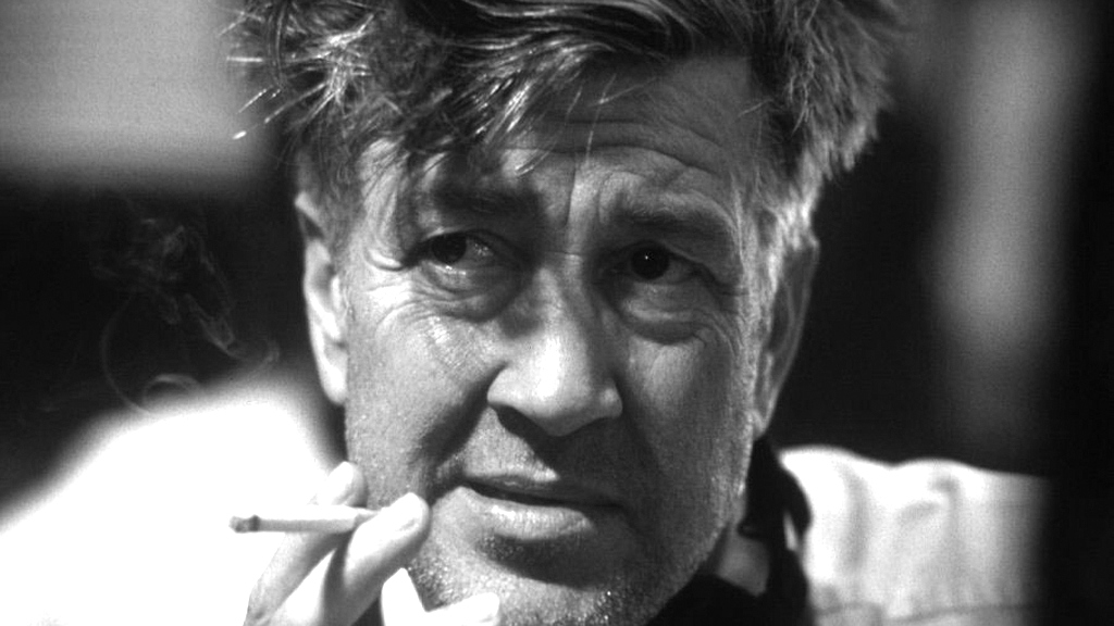david-lynch-main-image