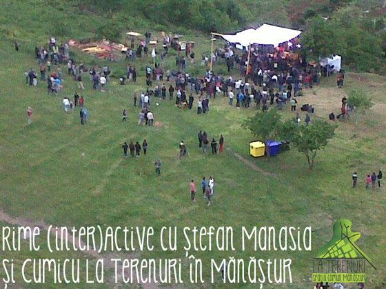 manasia_web