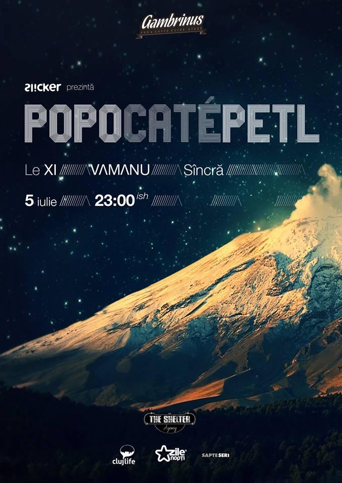 popo_web