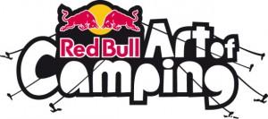 redbull_camping