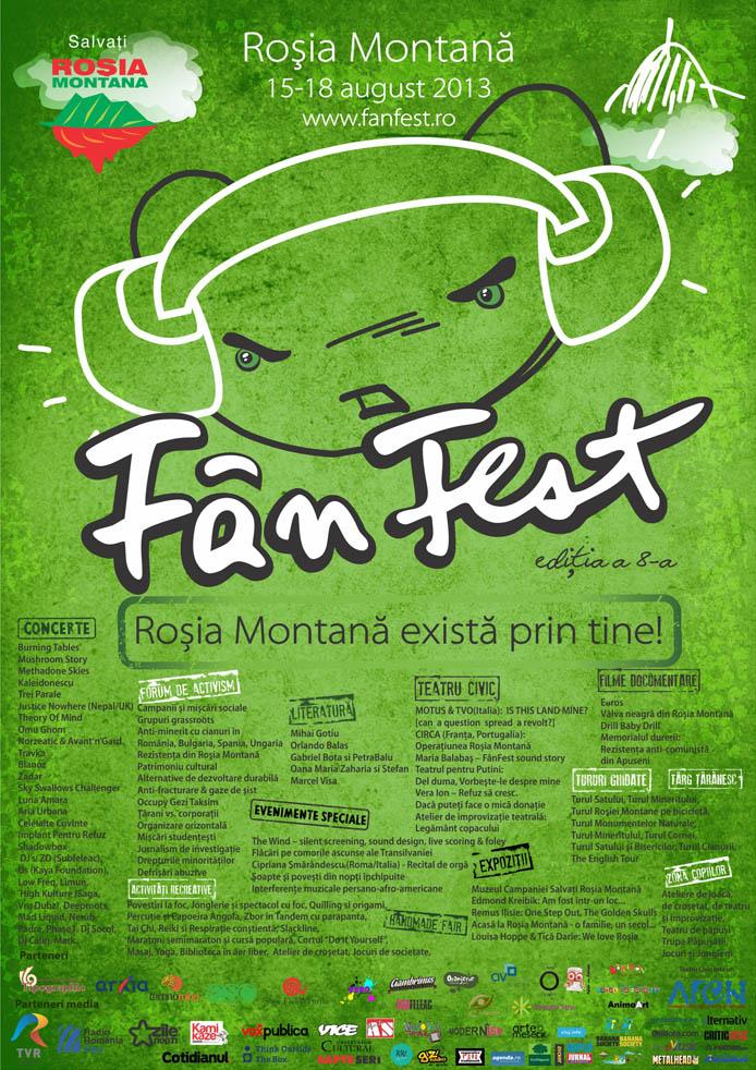 Afis_FanFest2013