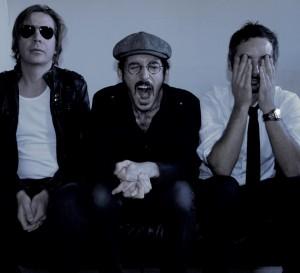 weinsist-trio