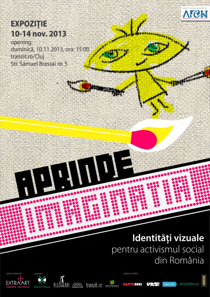 AFIS_Identitati_Cluj