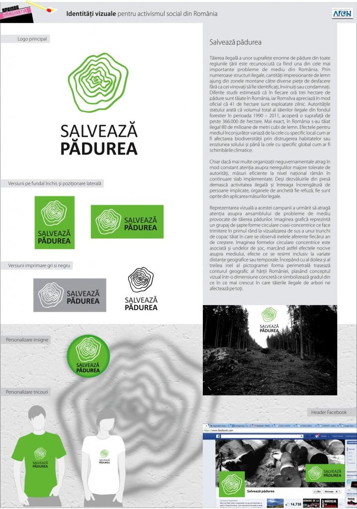 Plansa1-Salveaza-Padurea