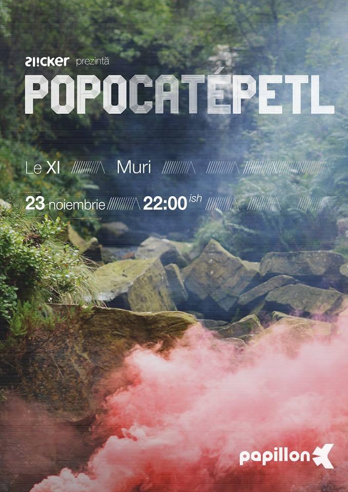 popo2_mic