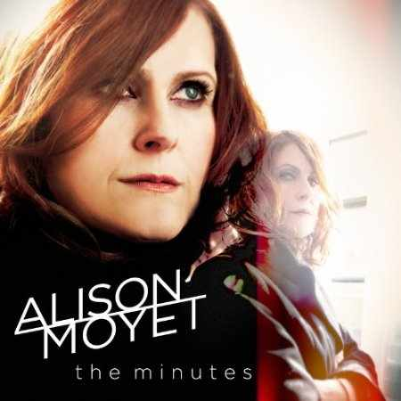 Alison-Moyet_The-Minutes