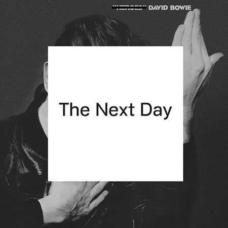 David-Bowie_1