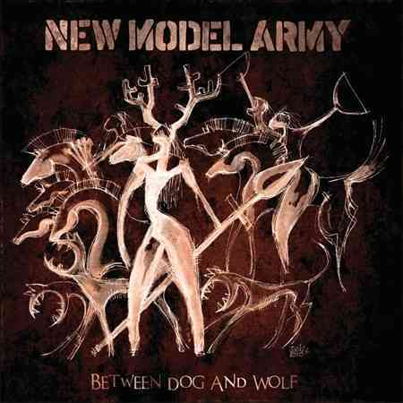 New-Model-Army-Between-Dog-Wolf
