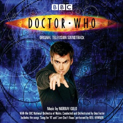 Doctor_Who_Soundtrack_cover_alt