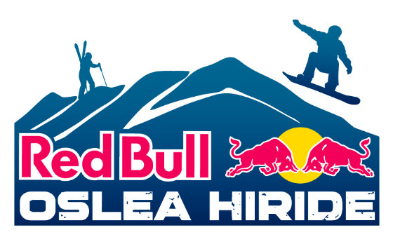 Logo_Red Bull Oslea Hiride_final