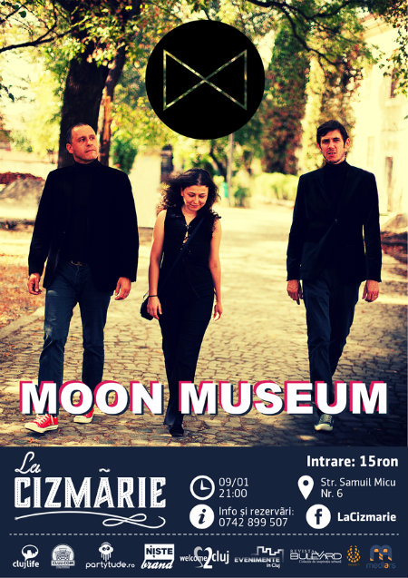 MoonMuseum_event
