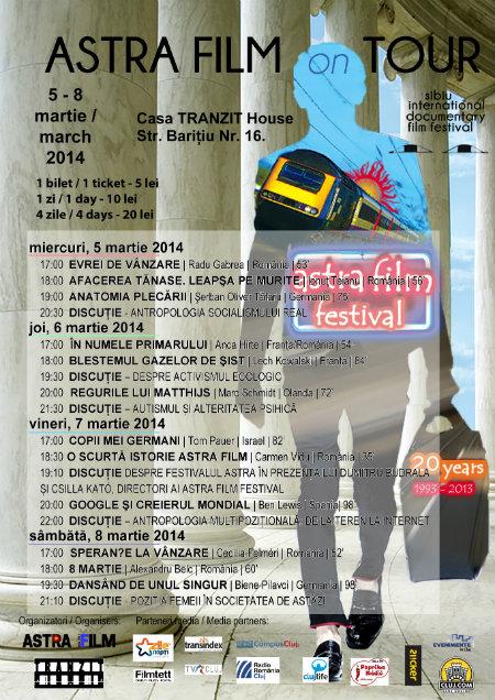 AFF_on Tour_2014_Tranzit