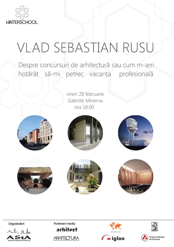 afis_vlad_rusu