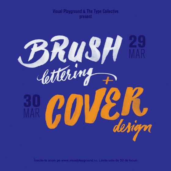 Brush Cover