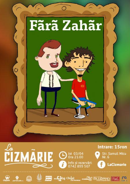 farazahar_event